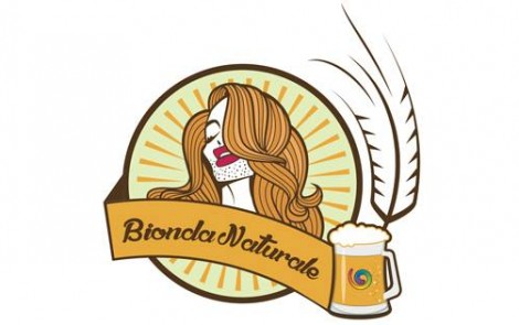 Bionda Naturale – Let's Dance!