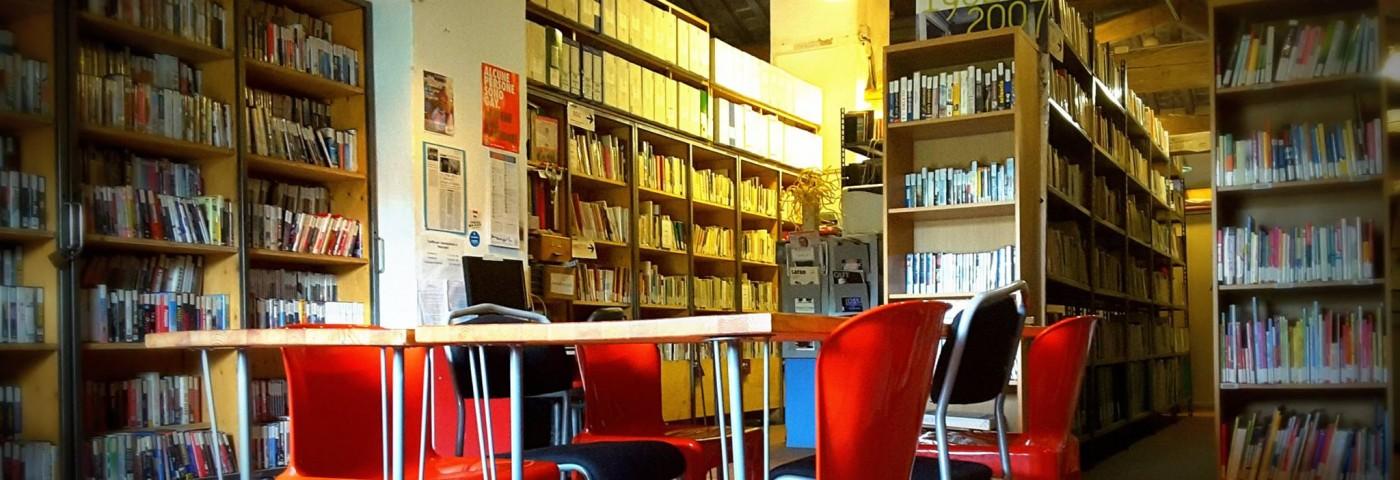 Chiusure straordinarie Centro di Documentazione