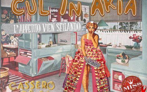 The Italian Miss Alternative