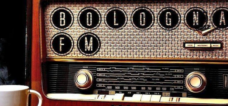Bologna FM/ Le Fragole