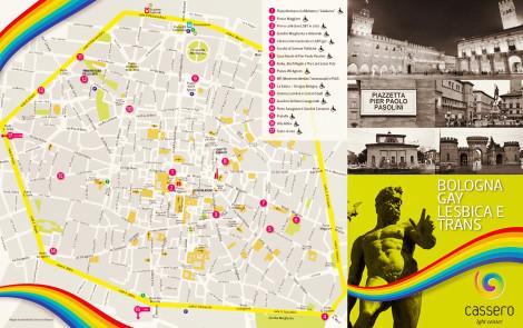 Bologna LGBTQI