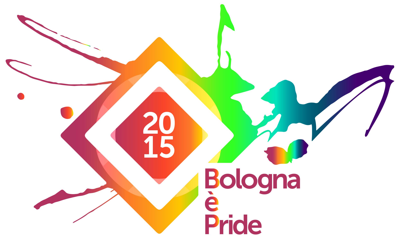 Bologna Pride 2015 | Il documento politico