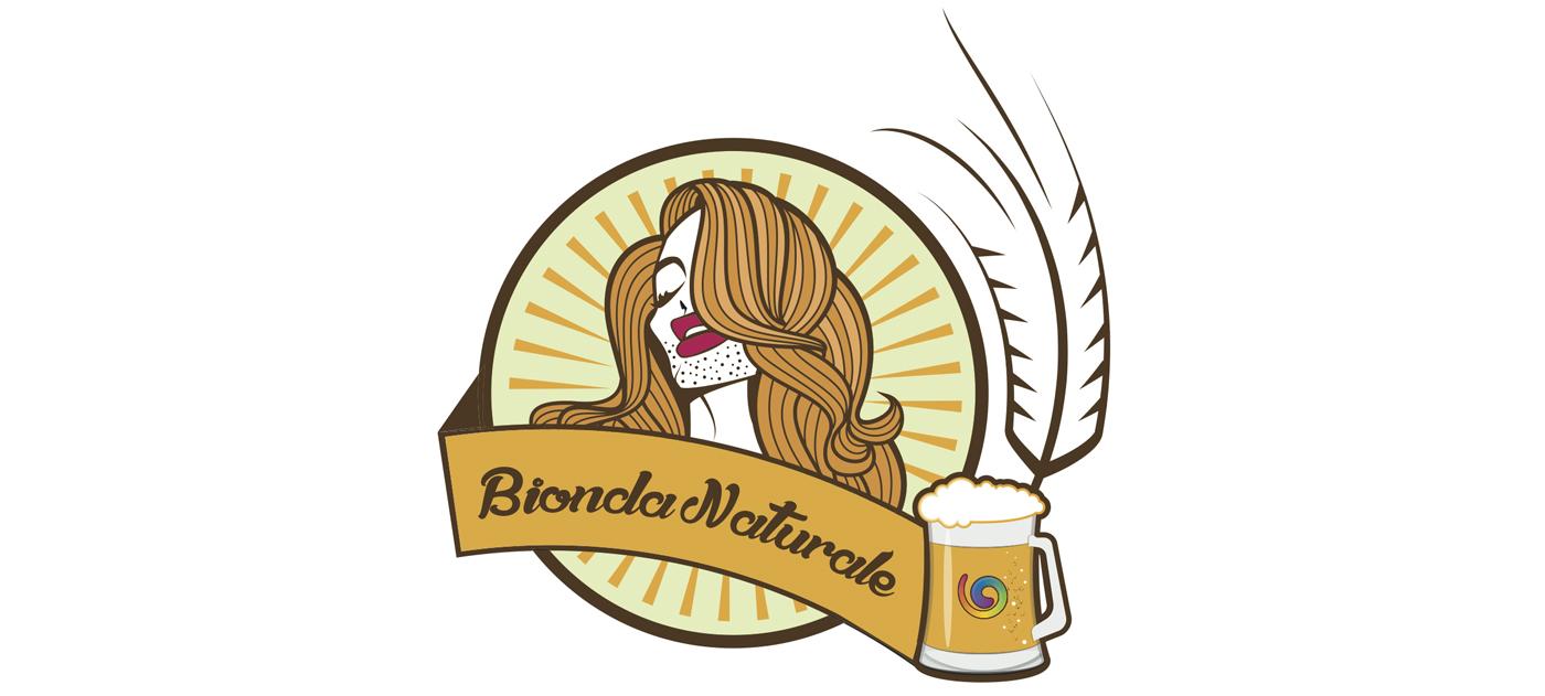 BIONDA NATURALE | festa delle birre artigianali