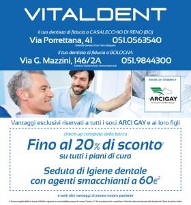 Bologna+Casalecchio_DEM_Convenzione_ArciGay