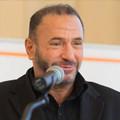Maurizio Betti