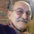 Silvano Simoncini