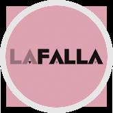 Magazine La Falla