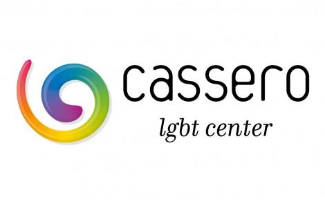 Il Tesseramento del Cassero cambia!