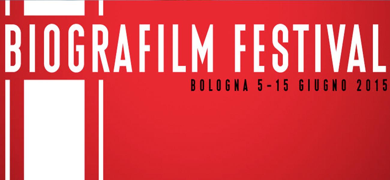 Biografilm Festival     le proiezioni in collaborazione con Cassero e Bologna Pridesconto di due euro su TUTTI i film del festival presentando la tessera alle casse