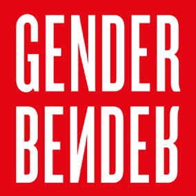 Centrum Naturae – Anteprima Gender Bender