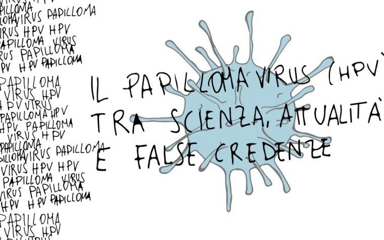 Cassero Salute: Il Papilloma Virus (HPV) tra scienza, attualità e false credenze