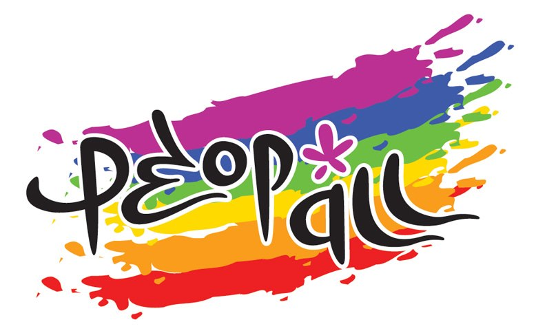PeopAll