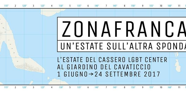Settembre in #ZONAFranca