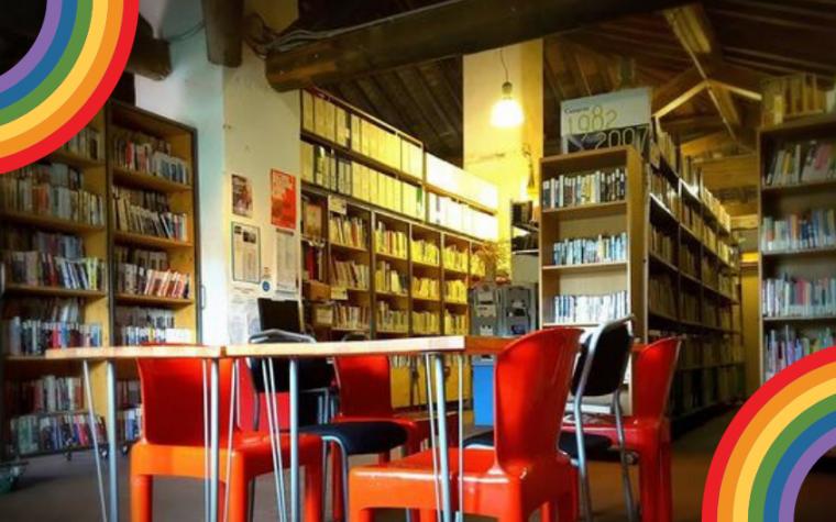 Centro Documentazione: orari e restituzioni.