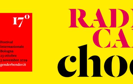 Gender Bender: Radical-Choc