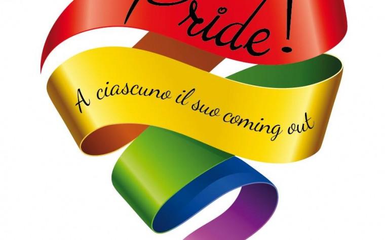Spettacolo Pride – 4 FEBBRAIO