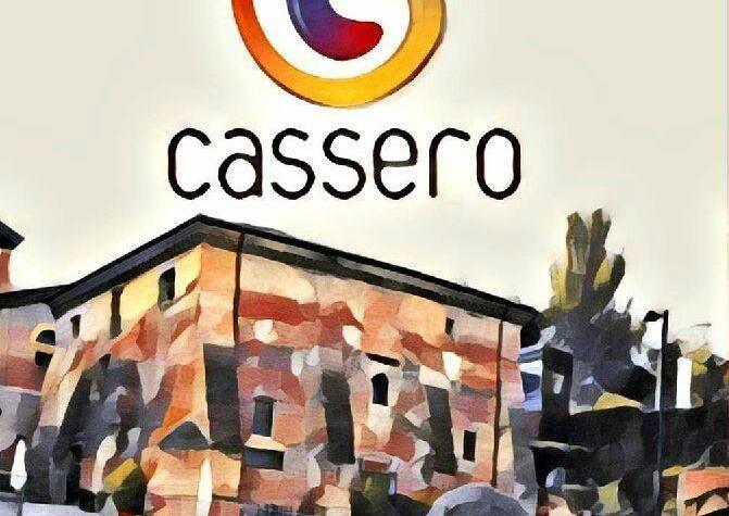 ASSEMBLEA DI CIRCOLO
