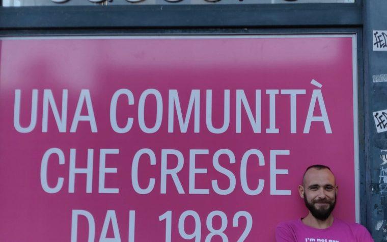 Giuseppe Seminario è il nuovo presidente