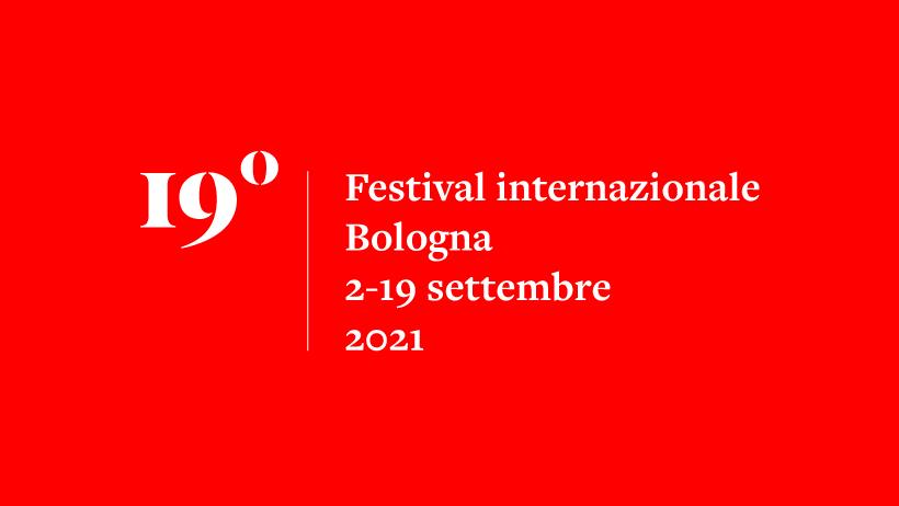 Gender Bender Festival: le date della XIX edizione!