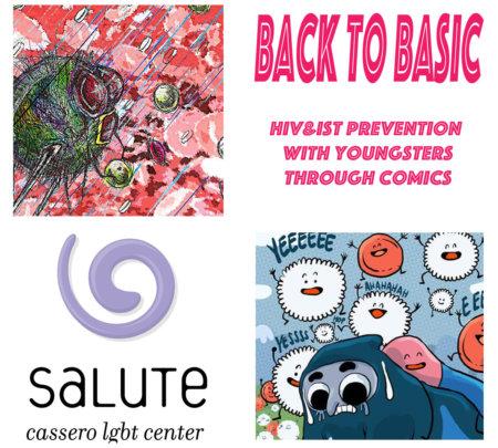 Back to Basic – Aiutaci a prevenire