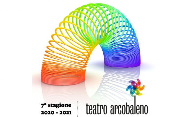 Teatro Arcobaleno, al via la settima edizione