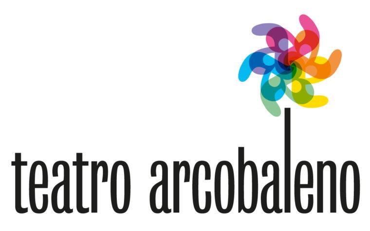 Teatro Arcobaleno